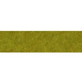 Heki 1860 Vildgräsmatta, ängsgrön, 45 x 17 cm
