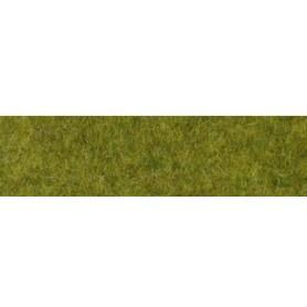 Heki 1861 Vildgräsmatta, skogsmarksgrön, 45 x 17 cm