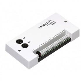 Trix 66845 Encoder A