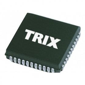 Trix 66881 Retrofit Kit Lok Control 2000