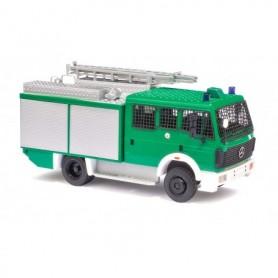 Busch 43856