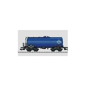 """Märklin 00121 Tankvagn 503 620 typ DB """"Aral"""""""