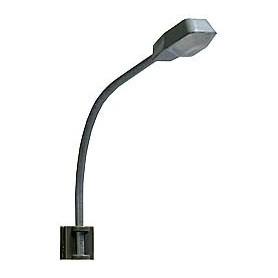 Busch 4196 Vägglampa AEG, 1 st