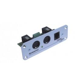 Lenz 80152 Adapter LA152