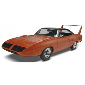 Revell 4921 Plymouth Superbird 1970