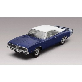Revell 2546 Dodge Charger R/T 1969