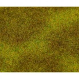 "Faller 180489 Landskapssegment ""Landscape segment"", mörkgrön"