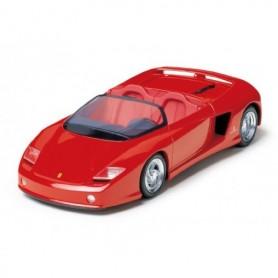 Tamiya 24104 Ferrari Mythos - Pininfarina