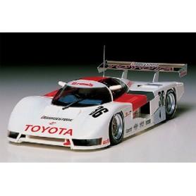 Tamiya 24289 Toyota Tom's 84C