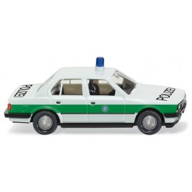 """Wiking 86429 BMW 320i """"Polizei"""""""