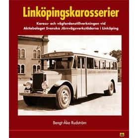 Media BOK153 Linköpingskarosserier