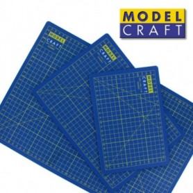 Model Craft PKN6004 Skärmatta A4, mått 300 x 200 mm
