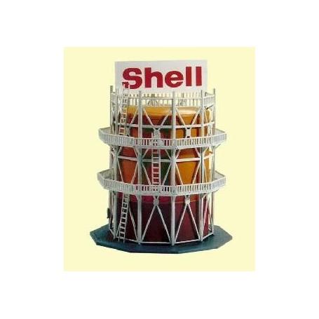 "Piko 60026 Gasklocka ""Shell"""