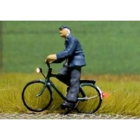 Bicyc Led 228035
