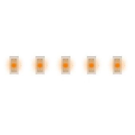 Faller 163753 5 SMD-LEDs, orange