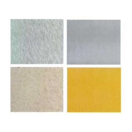 Busch 7595 Färgpulver, 4 olika, 25 x gram