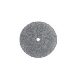 Amati 2036.16 Cirkelsågblad, 6 st, 16 mm