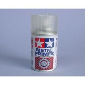 """Tamiya 87061 Sprayfärg """"Metal Primer"""""""
