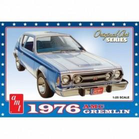 AMT 690 AMC Gremlin 1976