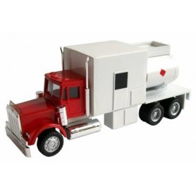 Promotex 6449 Kenworth Lube Truck