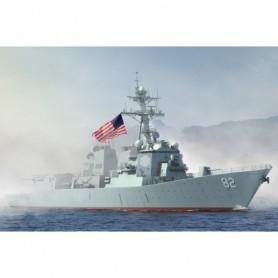 Hobby Boss 83412 USS Lassen DDG-85