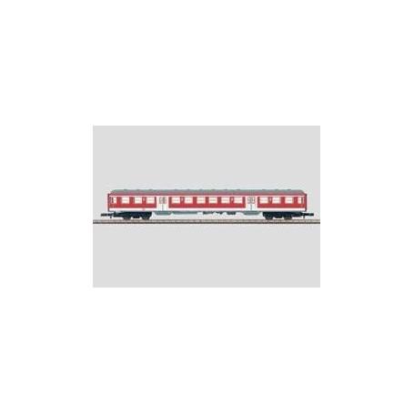 Märklin 87161 Lokaltågsvagn