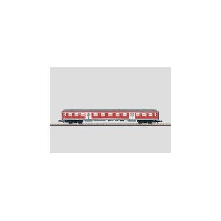 Märklin 87171 Lokaltågsvagn