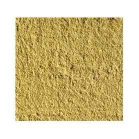 Noch 95120 Turf, fin, beige, 50 gram i påse