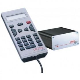 Lenz 60100 Startpaket Set100
