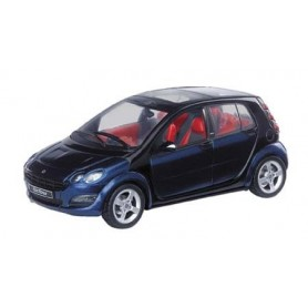 Schuco 04691 Smart Fourfour
