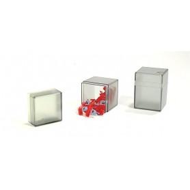 Herpa 081870 Small parts box