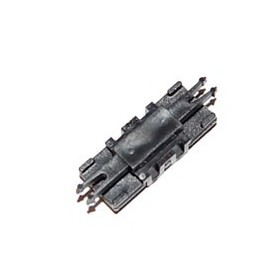 Roco 112643 Koppel för lokförbindelse för IORE