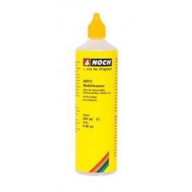 Noch 60873 Vatten, 250 ml