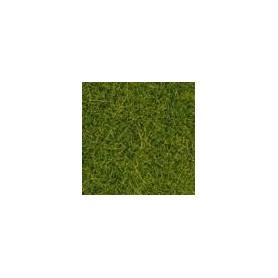 Noch 00400 Gräsmatta, våräng, 44 x 29 cm, 6 mm tjock