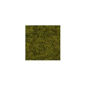 Noch 00402 Gräsmatta, äng, 44 x 29 cm, 6 mm tjock