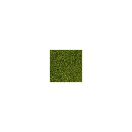 Noch 00410 Gräsmatta, våräng, 44 x 29 cm, 12 mm tjock