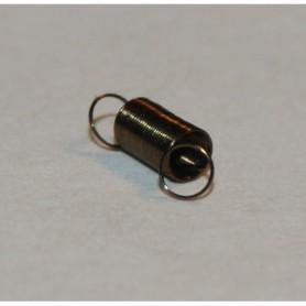 Märklin 213730 Reläfjäder för fram- och back relä, passar till alla äldre märklinlok, 1 st