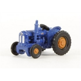 "Oxford Models 692493 Traktor Fordson ""Bluebird"""