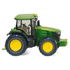 Wiking 35801 Traktor John Deere 7260R