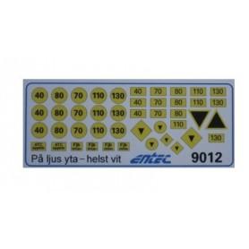 Entec 9012