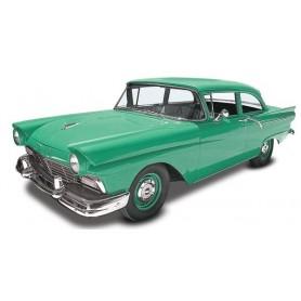 """Revell 4283 Ford Custom 1957 """"2in1"""""""
