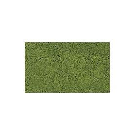 Woodland Scenics T36 Turf, extra grov, ljusgrön, 15 gram i påse