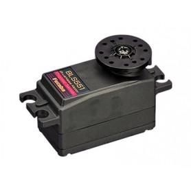 Futaba BLS551 Servo Digital High Speed Brushless BLS551