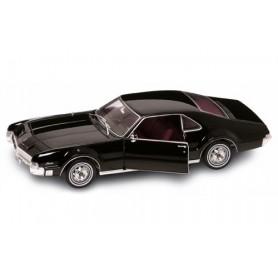 Yat Ming 92718 Oldsmobile Toronado 1966