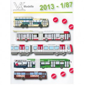 Media KAT294 VK Modelle Huvudkatalog 2013