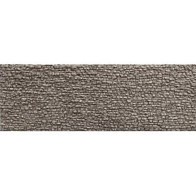 Faller 170864 Murplatta profi, mått 370 x 125 x 6 mm (2 x)