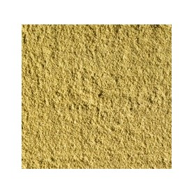 Noch 95125 Turf, fin, beige, 190 gram i burk