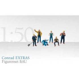 Conrad 998010