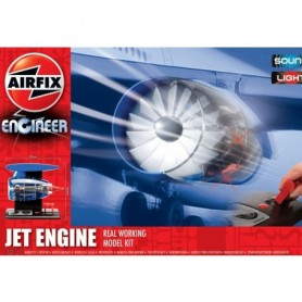 Airfix 20005