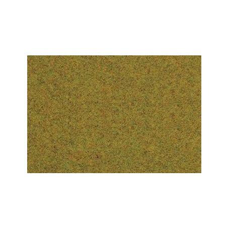 Heki 30943 Gräsmatterulle, höst, 100 x 300 cm